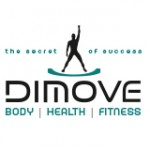 DIMOVE BODY HEALTH FITNESS