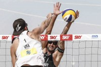 Fotocredit FIVB